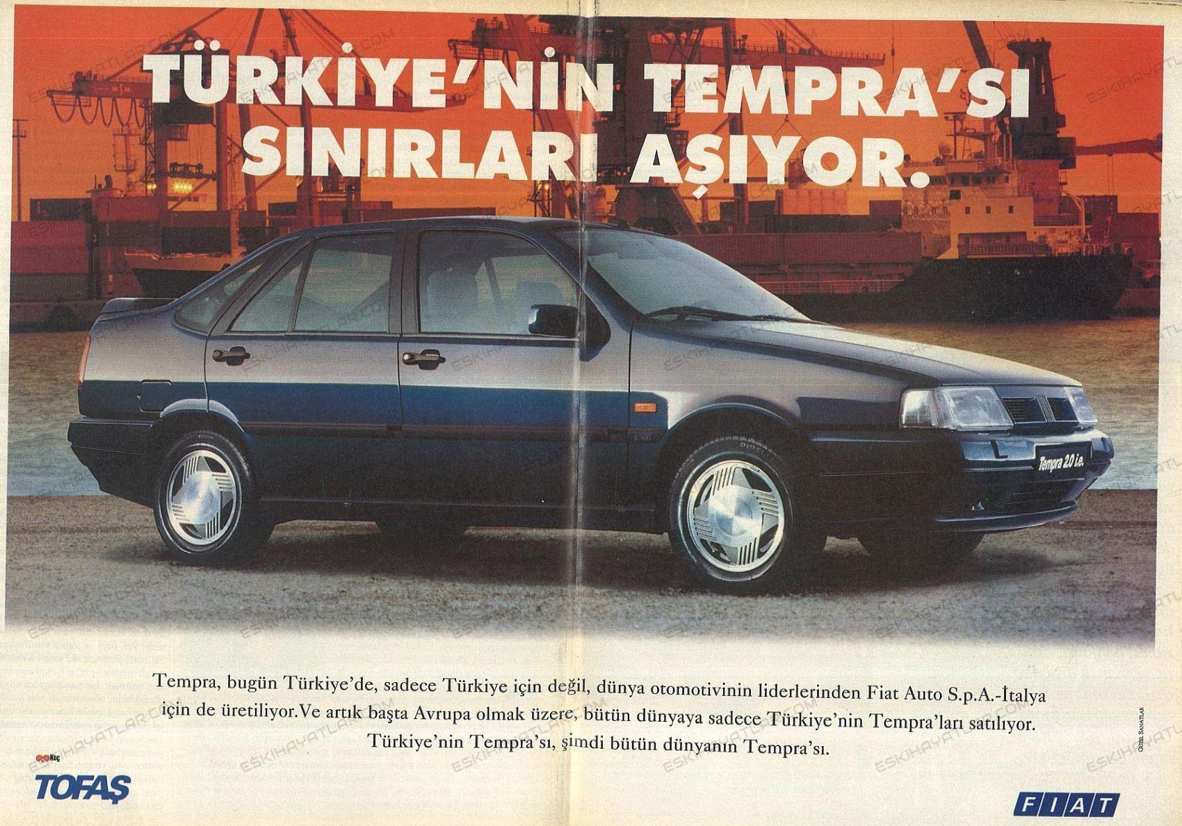 0235-tempra-reklami-1995-model-tempra-posteri-tofas-arsivi-doksanlarda-otomobil-reklamlar-fiat-turkiye-afisi
