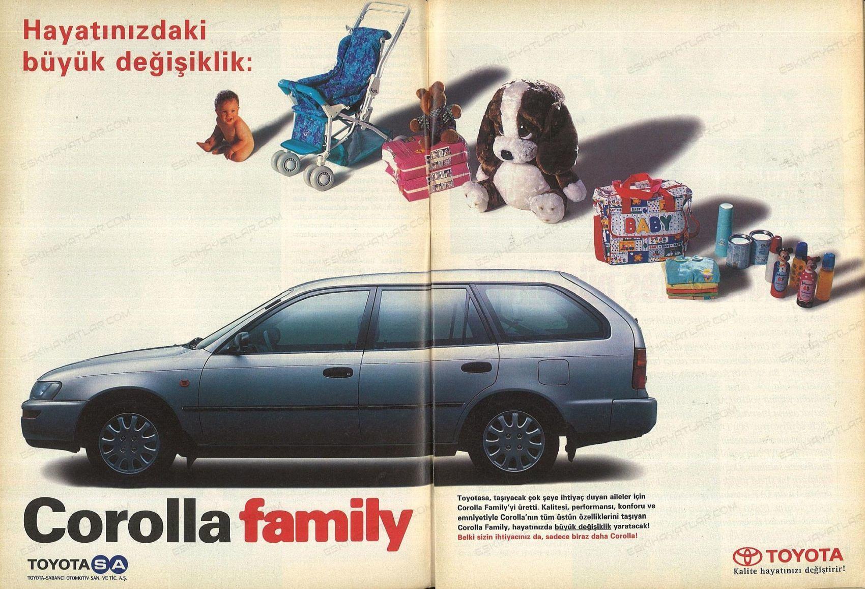 0235-toyota-corolla-1995-model-reklam-corolla-family-gorseli-hayatinizdaki-buyuk-degisiklik-doksanlarda-otomobil-reklamlari