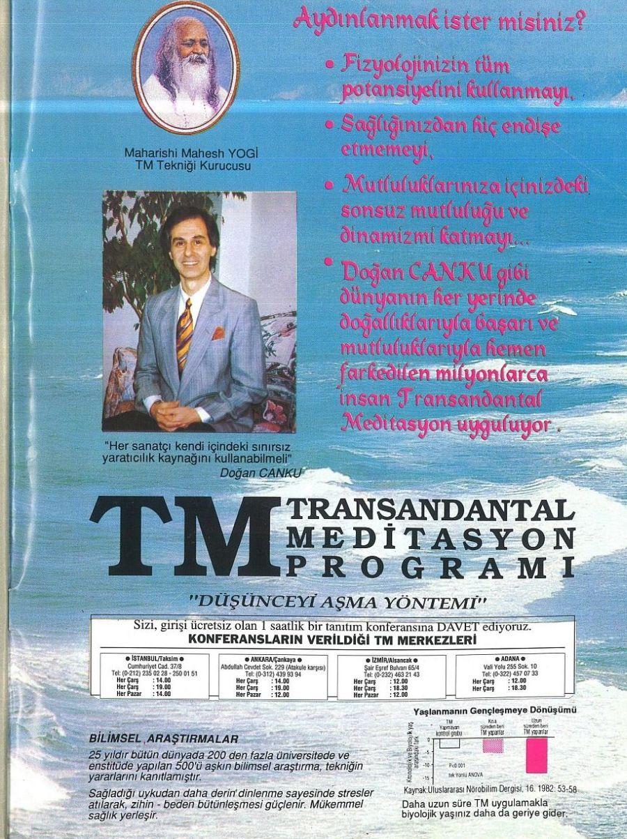 0235-transantal-meditasyon-programi-nedir-doksanlarda-kuantum-dusunce-teknikleri-dogan-canku-kimdir