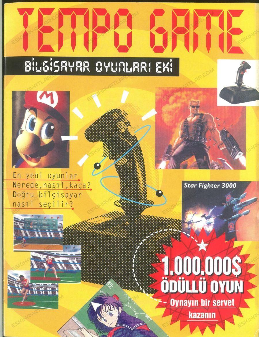 0277-doksanli-yillarin-bilgisayar-oyunlari-1996-yilinda-bilgisayar-markalari (1)
