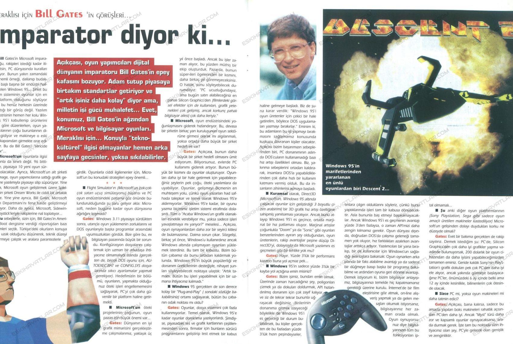 0277-doksanli-yillarin-bilgisayar-oyunlari-1996-yilinda-bilgisayar-markalari (11)