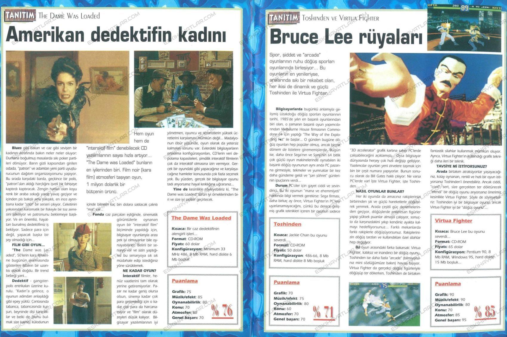 0277-doksanli-yillarin-bilgisayar-oyunlari-1996-yilinda-bilgisayar-markalari (15)