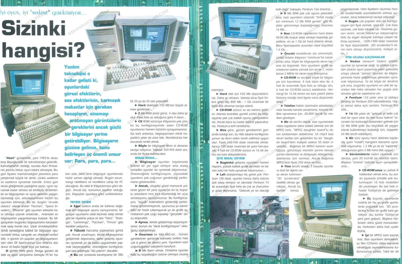 0277-doksanli-yillarin-bilgisayar-oyunlari-1996-yilinda-bilgisayar-markalari (6)