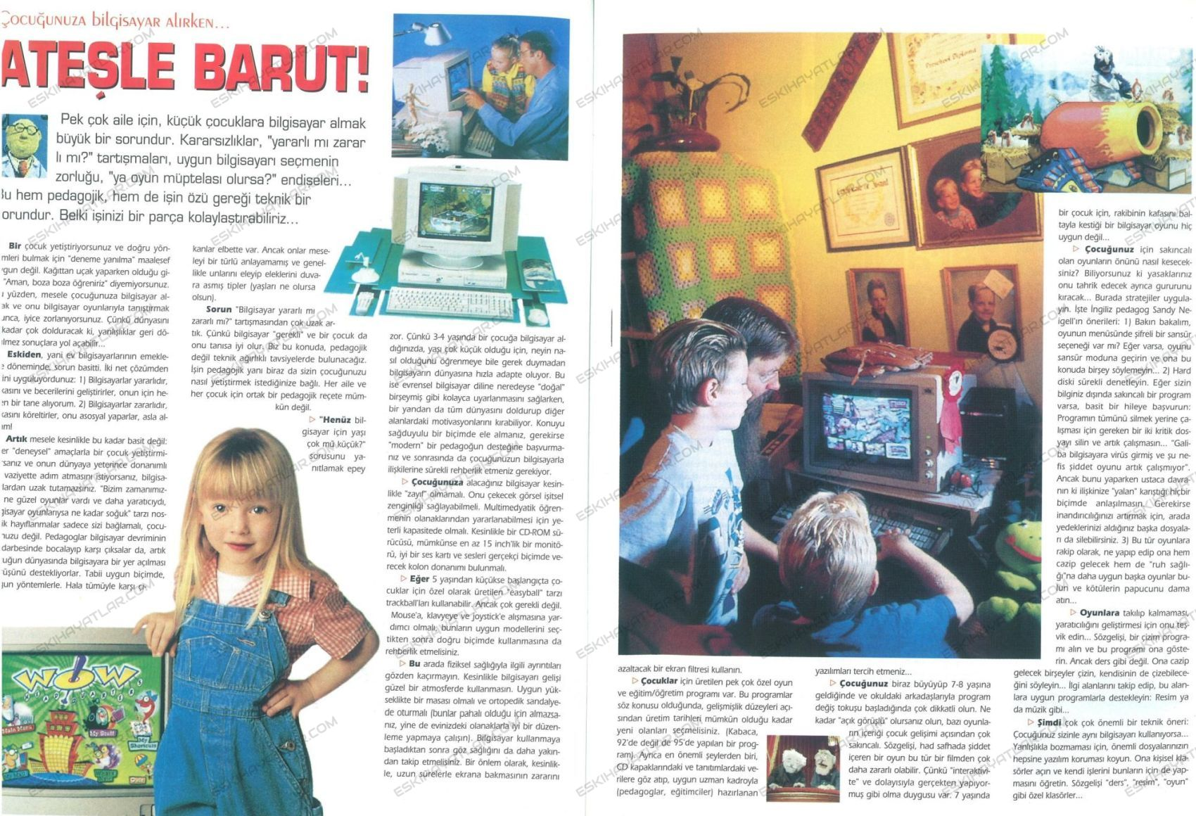 0277-doksanli-yillarin-bilgisayar-oyunlari-1996-yilinda-bilgisayar-markalari (8)