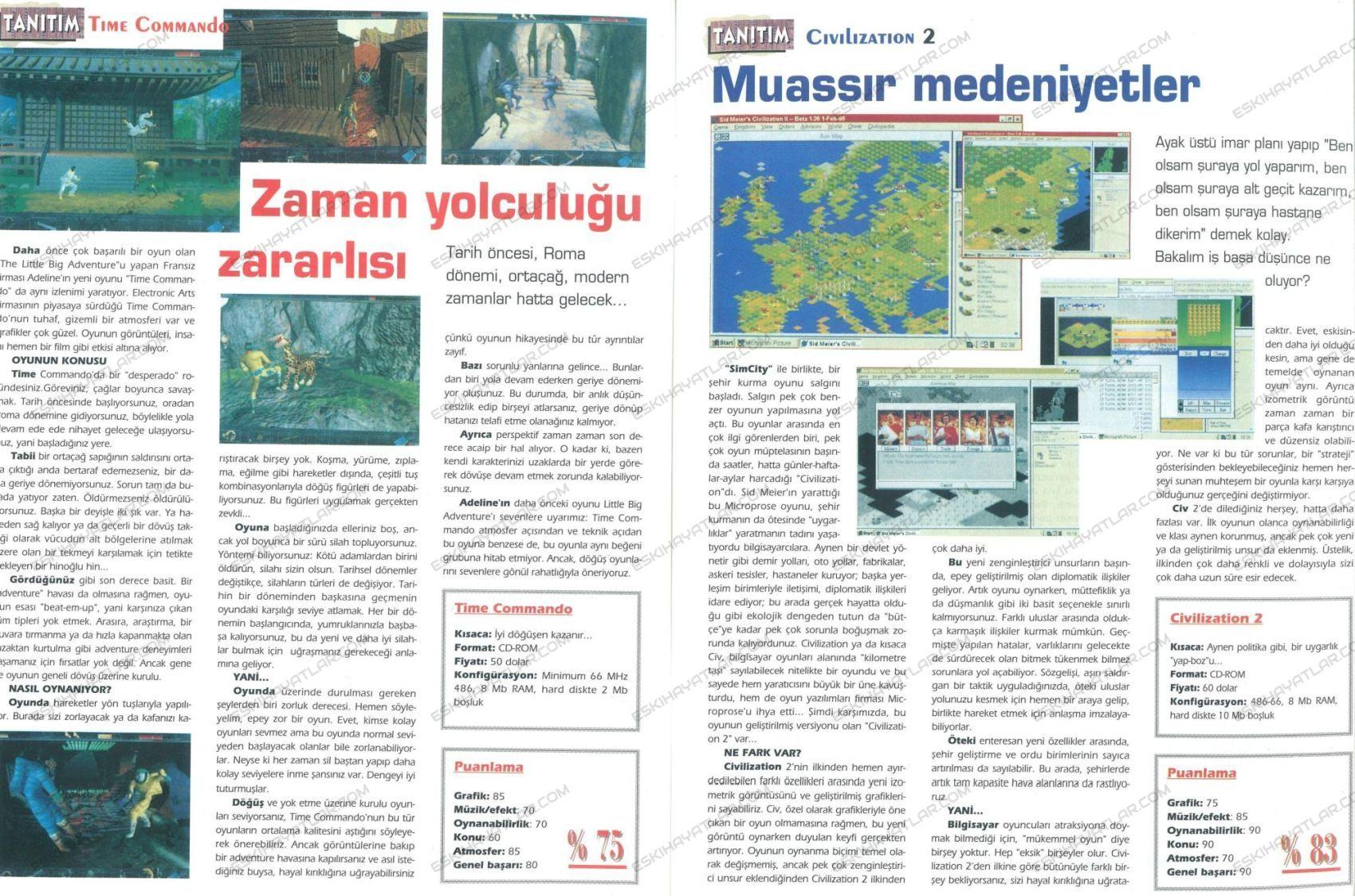 0277-doksanli-yillarin-bilgisayar-oyunlari-1996-yilinda-bilgisayar-markalari (9)