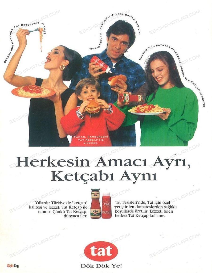 0348-tat-ketcap-reklami-doksanlar-eski-reklamlar-dok-dok-ye-1993-yilinda-gida-reklamlari