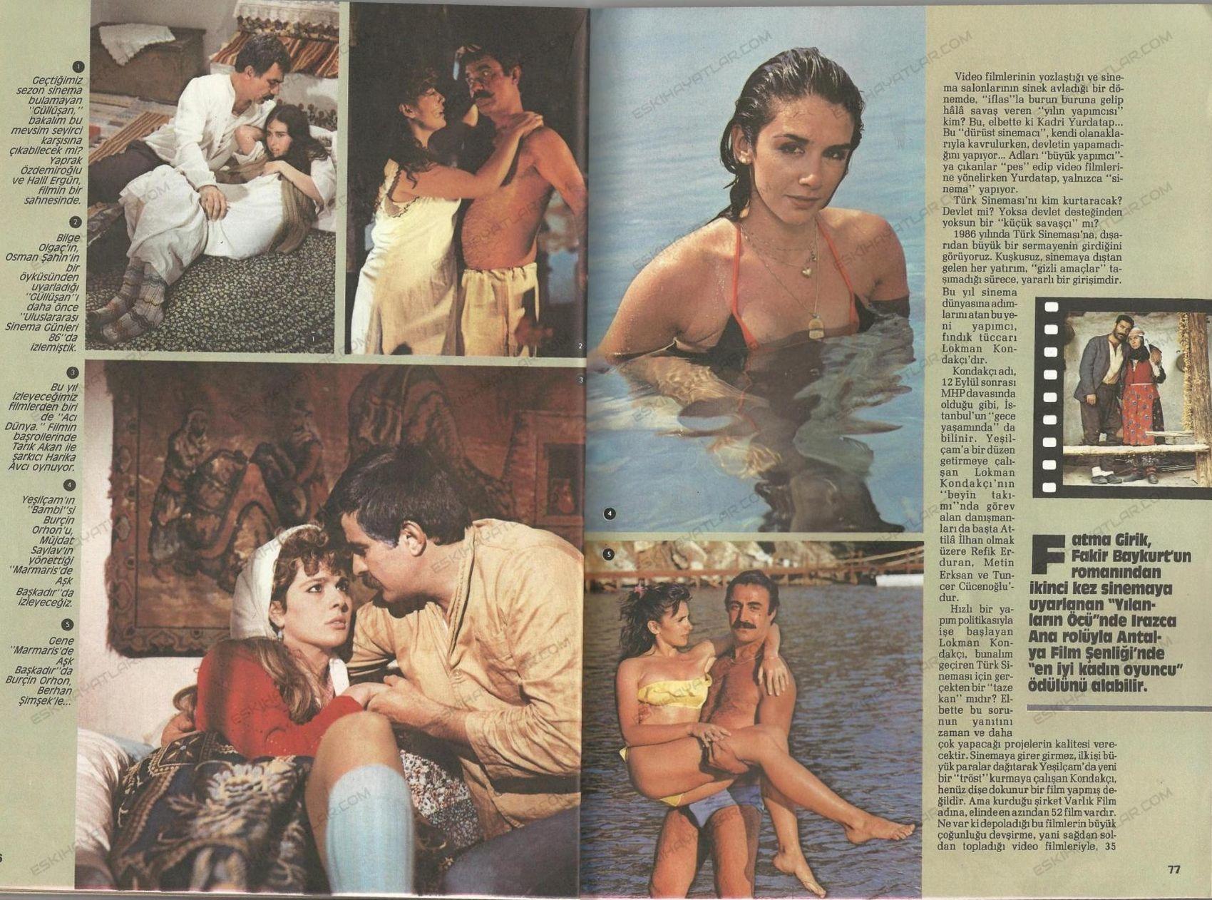 0385-fatma-girik-fakir-baykurt-romani-yilanlarin-ocu-bambi-burcin-orhon-gencligi-berhan-simsek-kimdir-yaprak-ozdemiroglu-gencligi-1986-1987-yillarinda-turk-sinemasi