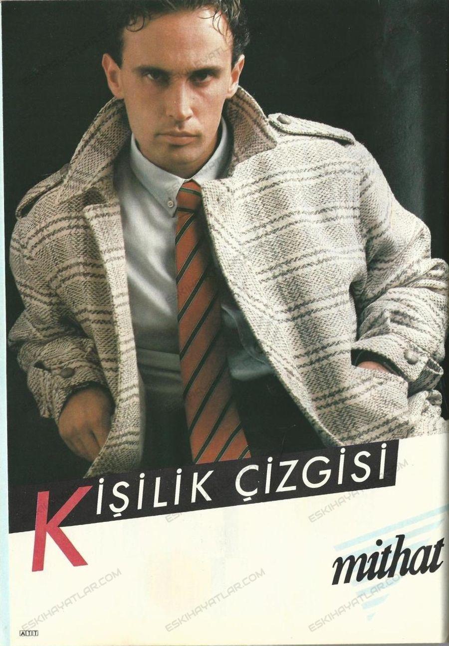 0385-mithat-konfeksiyon-reklamlari-seksenli-yillarda-erkek-giyimi-mithat-kisilik-cizgisi
