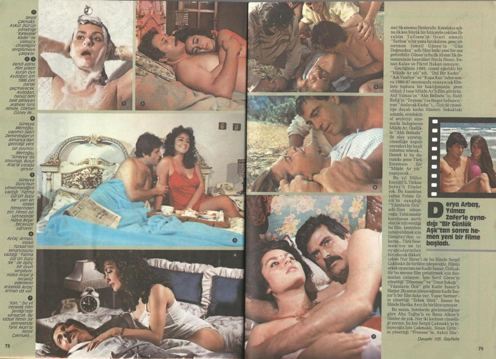 0385-serpil-cakmakli-kafesteki-kadin-sureyya-mertoglu-hulya-avsar-tecavuz-sahnesi-aytac-arman-oya-aydogan-ciplak-fotografi-gokhan-guney-gencligi-1986-1987-yillarinda-turk-sinemasi