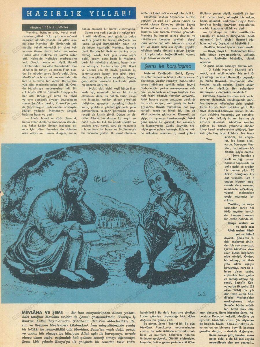 0449-hasan-ali-yucel-yazilari-mevlana-celaleddin-rumi-ayinleri-750-nci-olum-yildonumu-1957-hayat-dergisi-arsivleri (2)