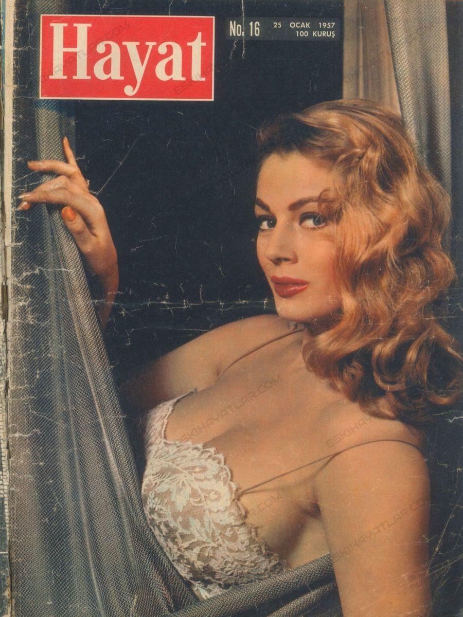 0449-hayat-dergisi-kapagi-1957-yilinda-dergi-arsivleri