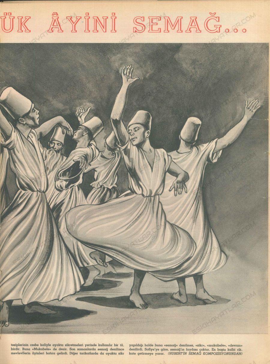 0449-mevlevilerin-buyuk-ayini-sema-1957-hayat-dergisi-mevlana-750-nci-olum-yil-donumu (1)