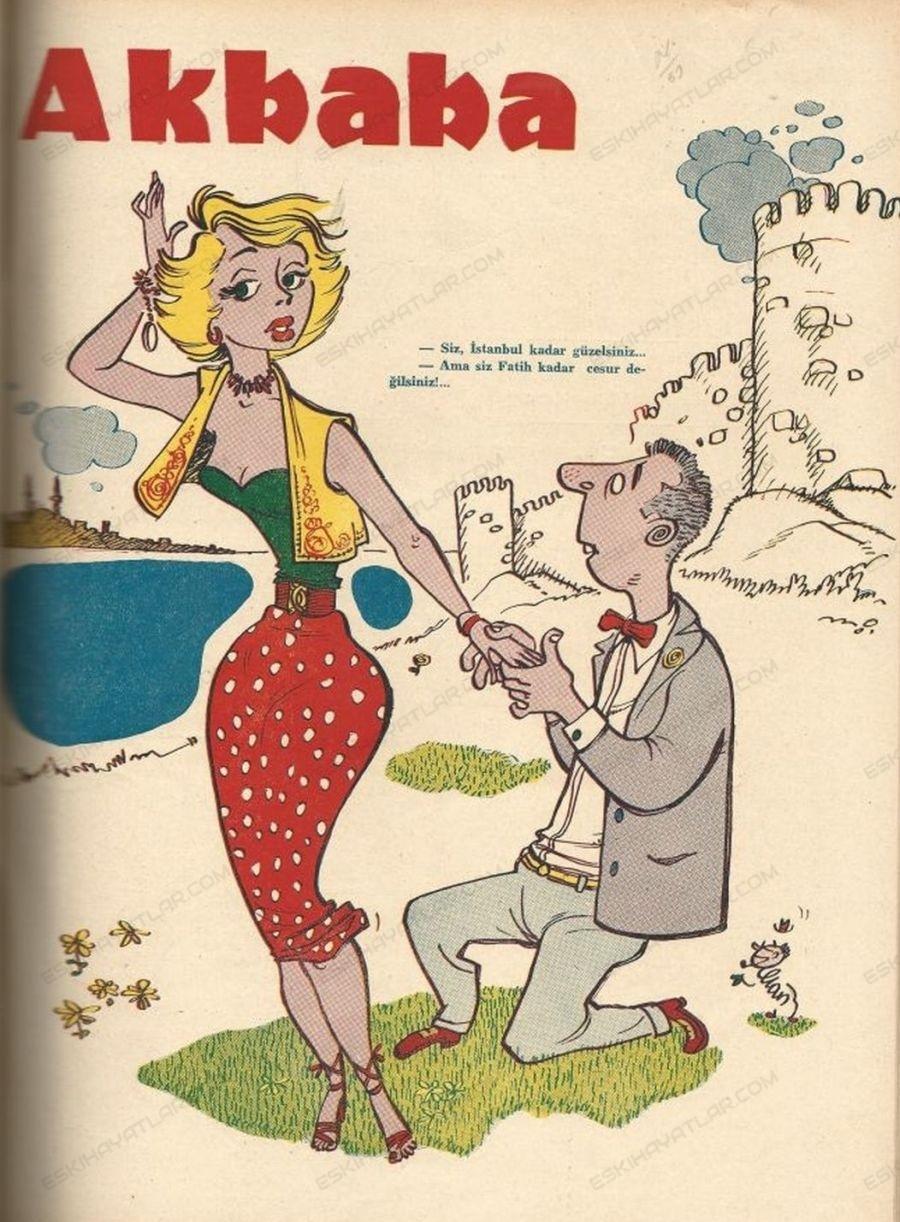 0530-akbaba-dergisi-arsivleri-ellilerde-karikatur-dergileri-29-mayis-1953-tarihli-gazeteler (1)