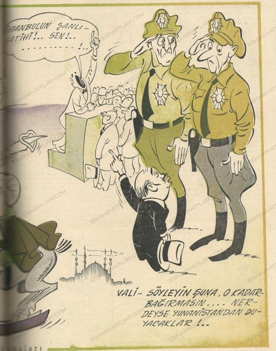 0530-akbaba-dergisi-arsivleri-ellilerde-karikatur-dergileri-29-mayis-1953-tarihli-gazeteler (11)