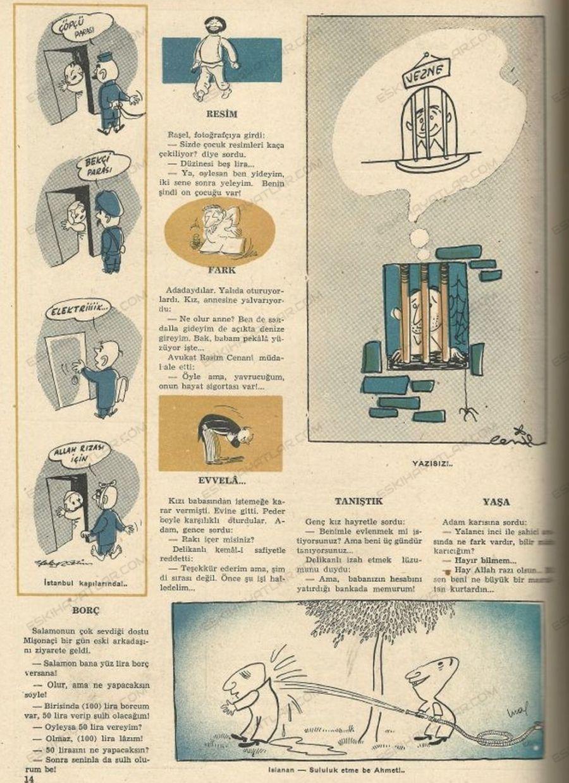 0530-akbaba-dergisi-arsivleri-ellilerde-karikatur-dergileri-29-mayis-1953-tarihli-gazeteler (14)