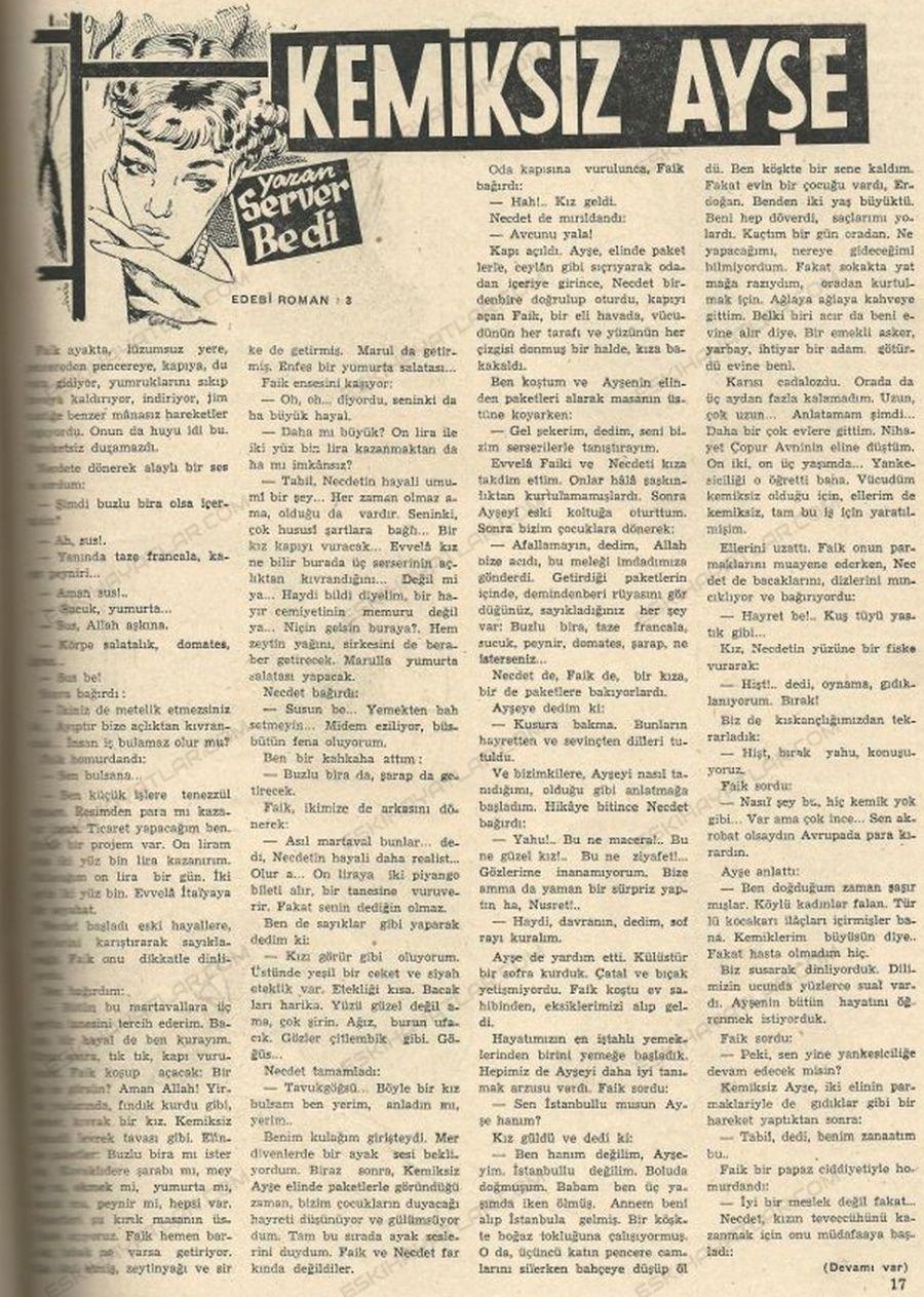 0530-akbaba-dergisi-arsivleri-ellilerde-karikatur-dergileri-29-mayis-1953-tarihli-gazeteler (17)