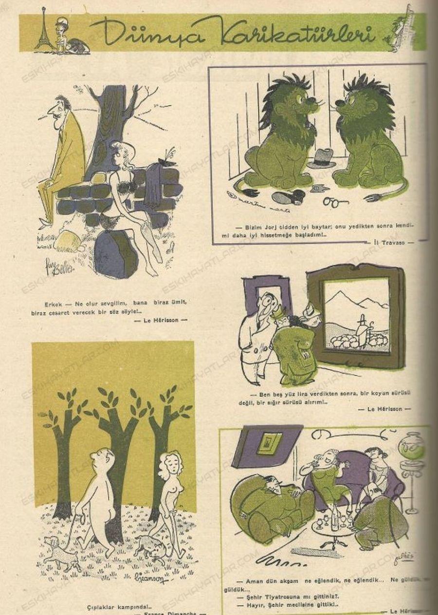 0530-akbaba-dergisi-arsivleri-ellilerde-karikatur-dergileri-29-mayis-1953-tarihli-gazeteler (18)