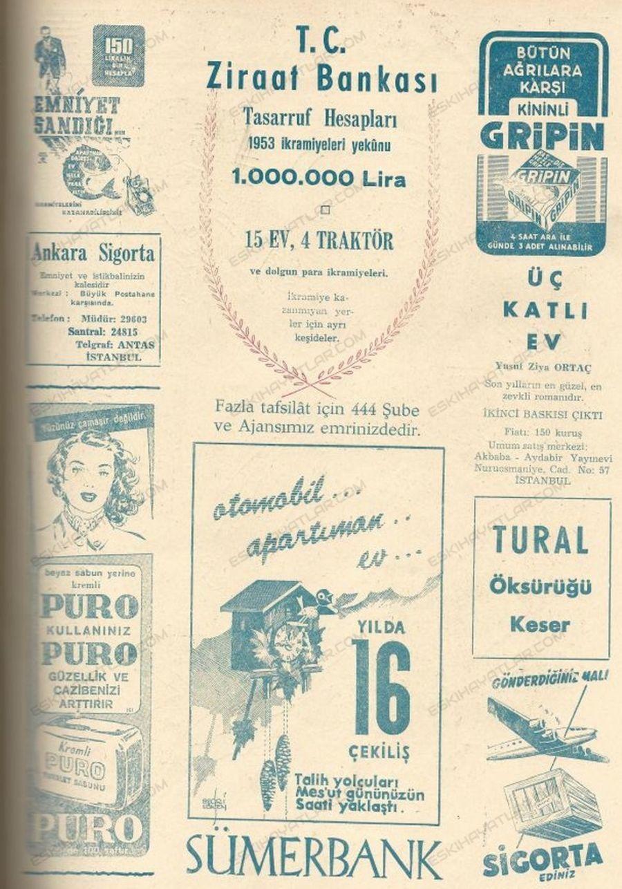 0530-akbaba-dergisi-arsivleri-ellilerde-karikatur-dergileri-29-mayis-1953-tarihli-gazeteler (19)