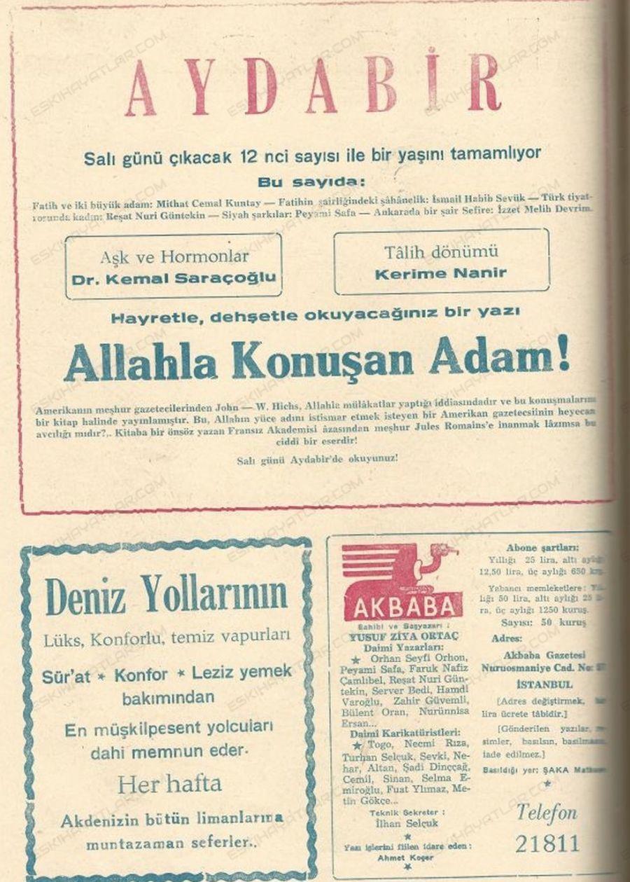 0530-akbaba-dergisi-arsivleri-ellilerde-karikatur-dergileri-29-mayis-1953-tarihli-gazeteler (2)