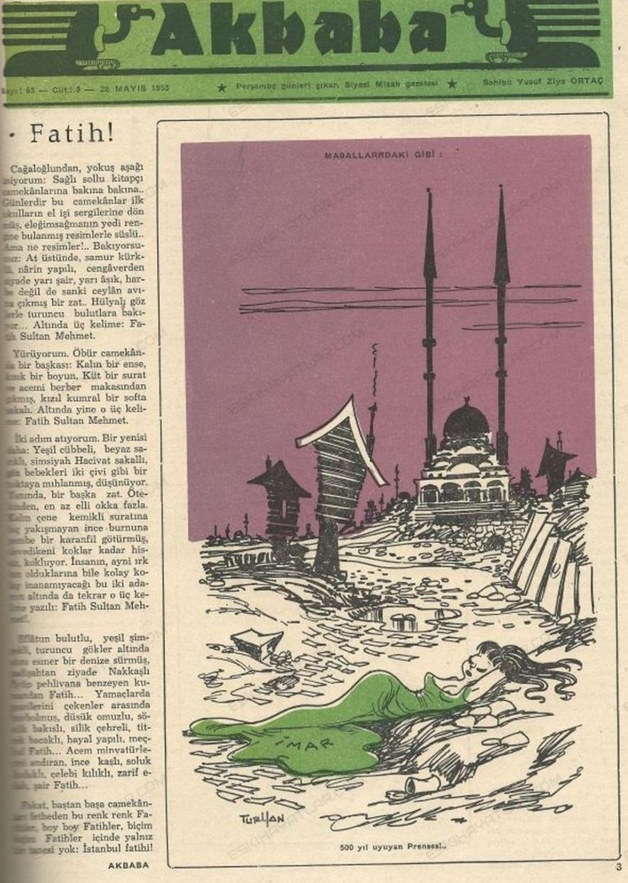 0530-akbaba-dergisi-arsivleri-ellilerde-karikatur-dergileri-29-mayis-1953-tarihli-gazeteler (3)