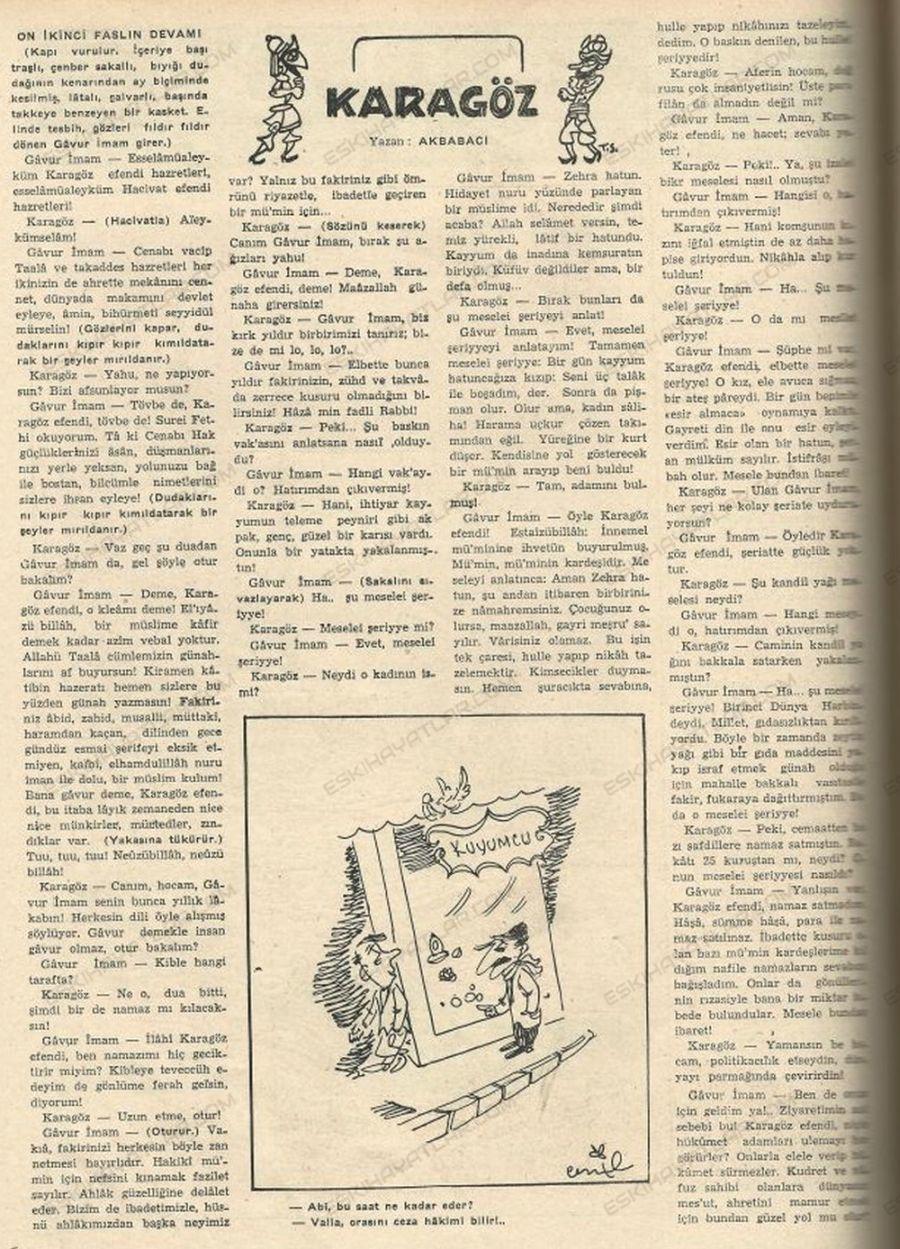 0530-akbaba-dergisi-arsivleri-ellilerde-karikatur-dergileri-29-mayis-1953-tarihli-gazeteler (4)