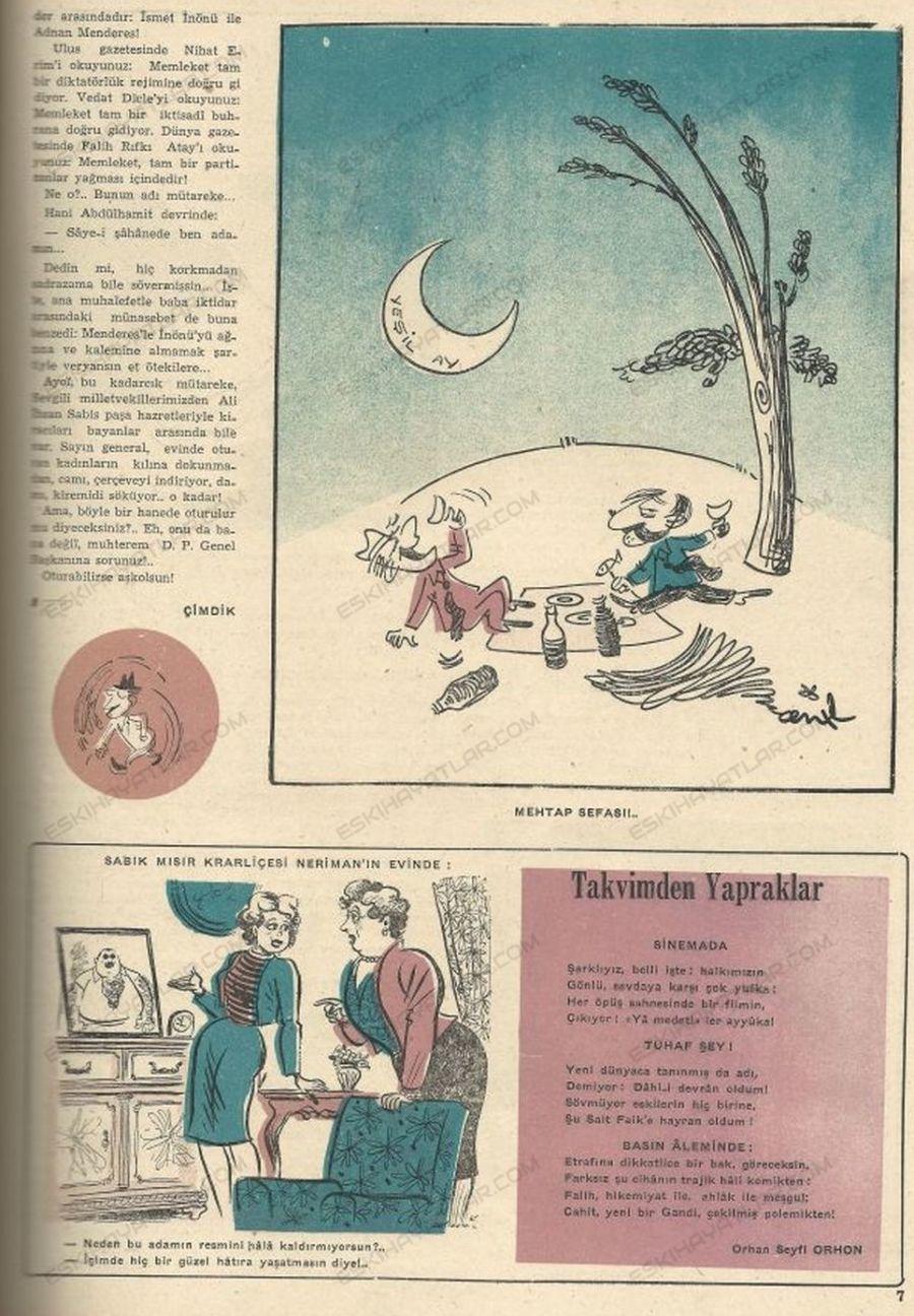 0530-akbaba-dergisi-arsivleri-ellilerde-karikatur-dergileri-29-mayis-1953-tarihli-gazeteler (7)