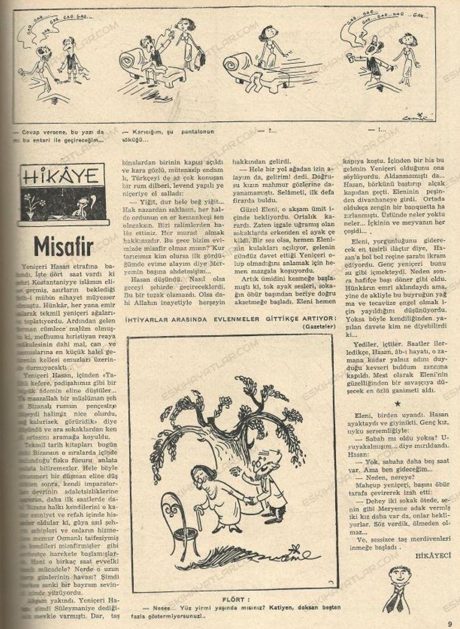 0530-akbaba-dergisi-arsivleri-ellilerde-karikatur-dergileri-29-mayis-1953-tarihli-gazeteler (9)
