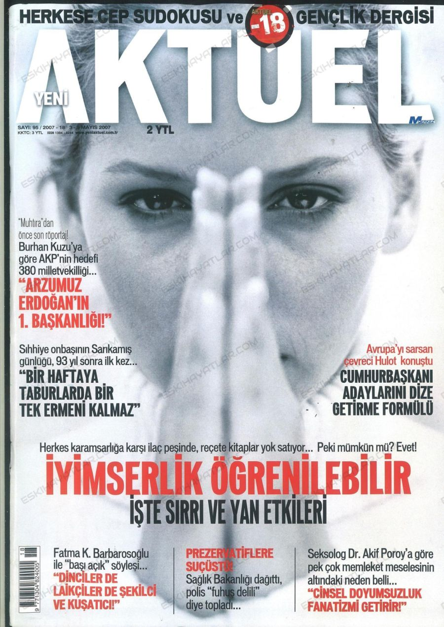 0666-burhan-kuzu-2007-aktuel-dergisi-akp-arzusu-tayyip-erdoganin-baskan-olmasi (1)