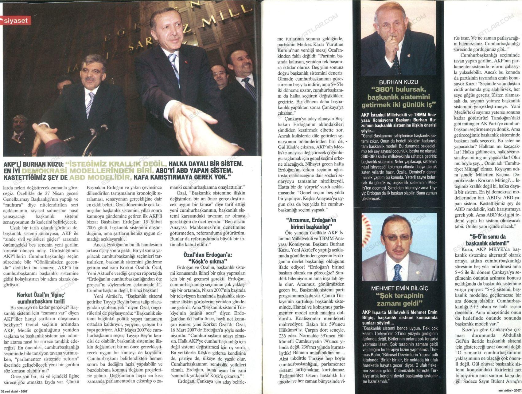 0666-burhan-kuzu-2007-aktuel-dergisi-akp-arzusu-tayyip-erdoganin-baskan-olmasi (2)