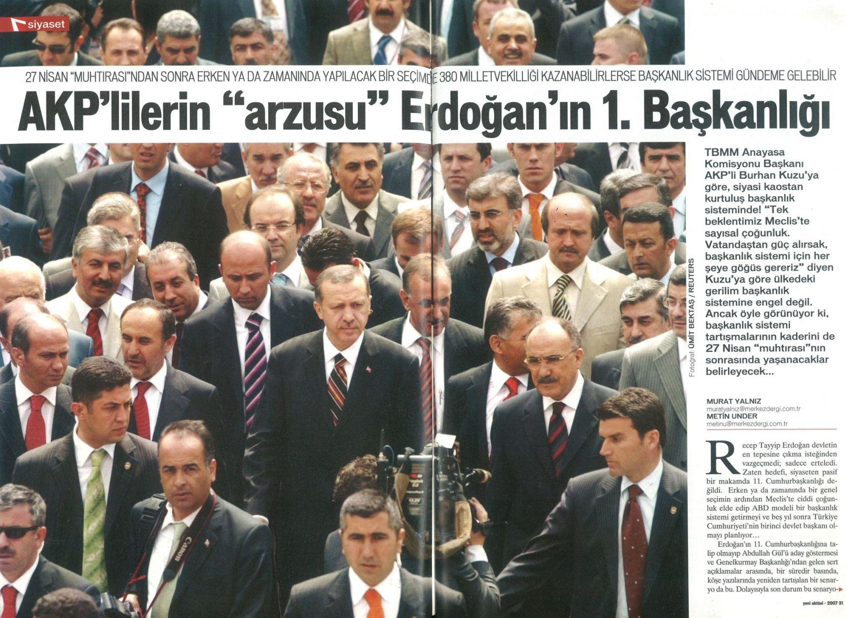 0666-burhan-kuzu-2007-aktuel-dergisi-akp-arzusu-tayyip-erdoganin-baskan-olmasi (3)