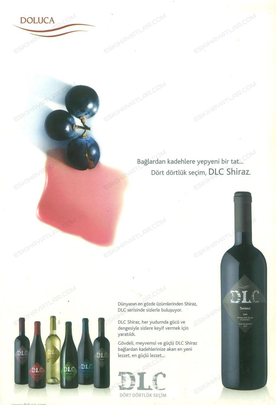 0666-doluca-sarap-reklami-dlc-shiraz-dort-dortluk-secim