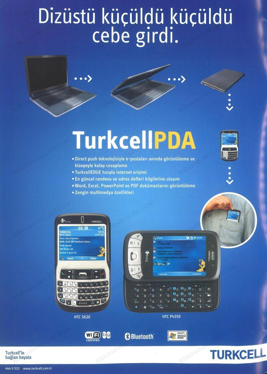 0666-htc-s-620-telefon-reklami-2007-yilinda-akilli-telefonlar-turkcell-pda-htc-p-4350-ozellikleri-windows-mobile-telefonlar