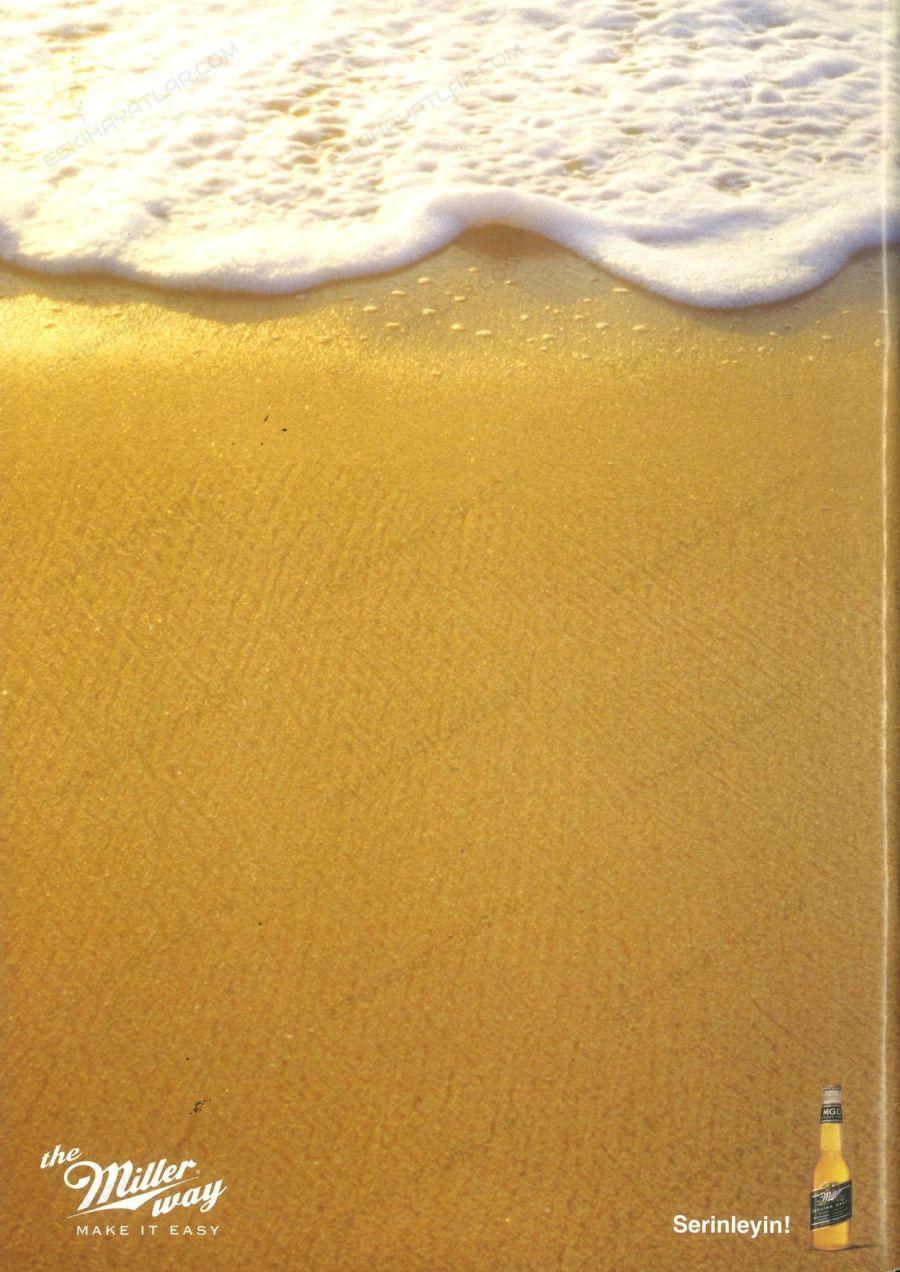 0666-miller-bira-reklami-2007-yilinda-alkollu-ickiler-the-miller-way-serinleyin-dalga-kopugu-bira-kopugu