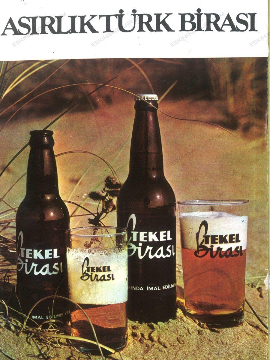 0777-asirlik-turk-birasi-yuzde-yuz-malt-bira-tekel-birasi