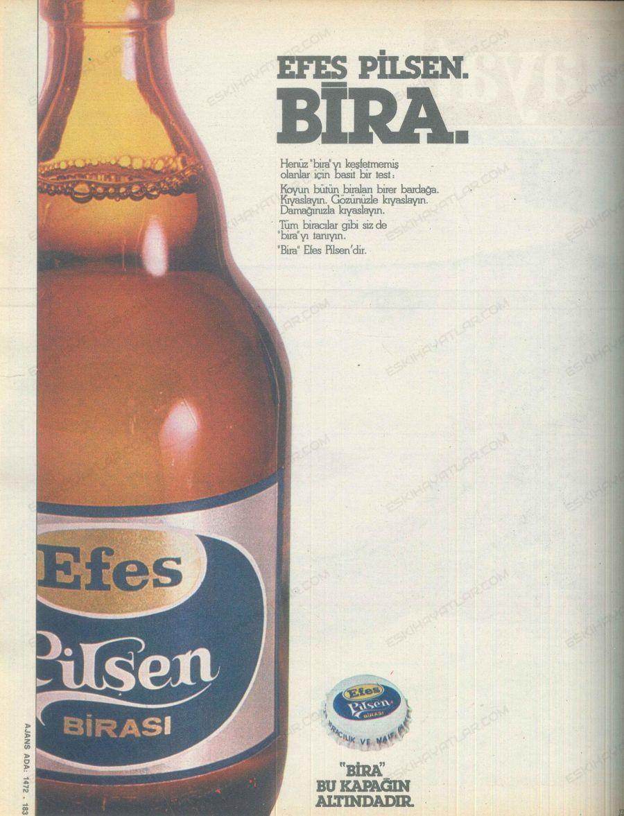 0777-bira-bu-kapagin-altindadir-slogani-1974-haluk-mesci-ajans-ada