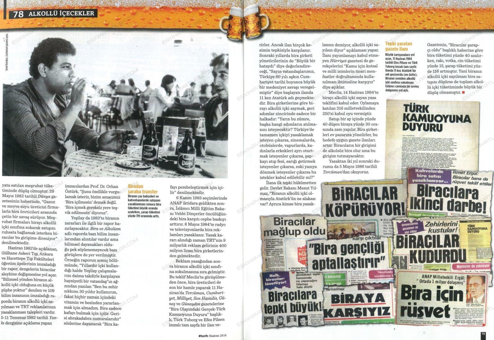 0777-biranin-kopurttugu-buyuk-kavga-1969-turk-tuborg-fabrika-kurulusu-1969-efes-pilsen-fabrika-kurulusu-bira-haberleri (1)
