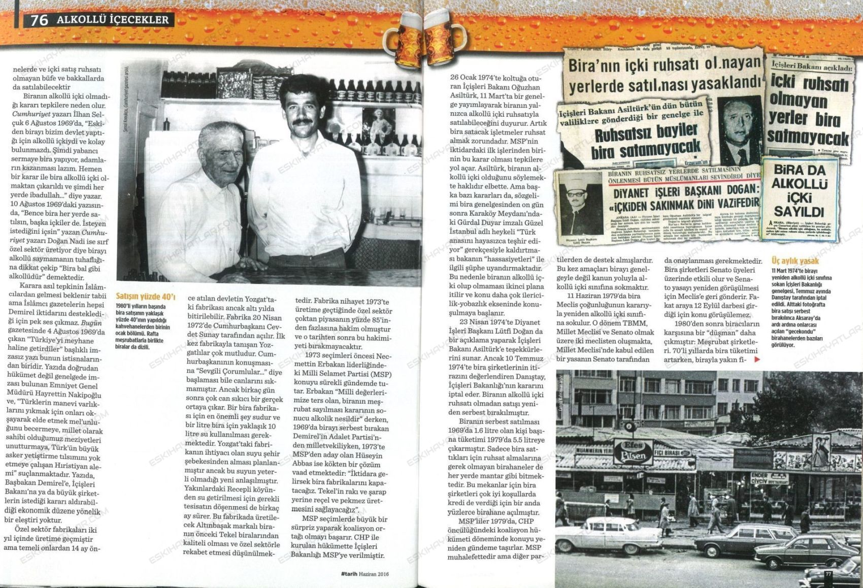 0777-biranin-kopurttugu-buyuk-kavga-1969-turk-tuborg-fabrika-kurulusu-1969-efes-pilsen-fabrika-kurulusu-bira-haberleri (3)