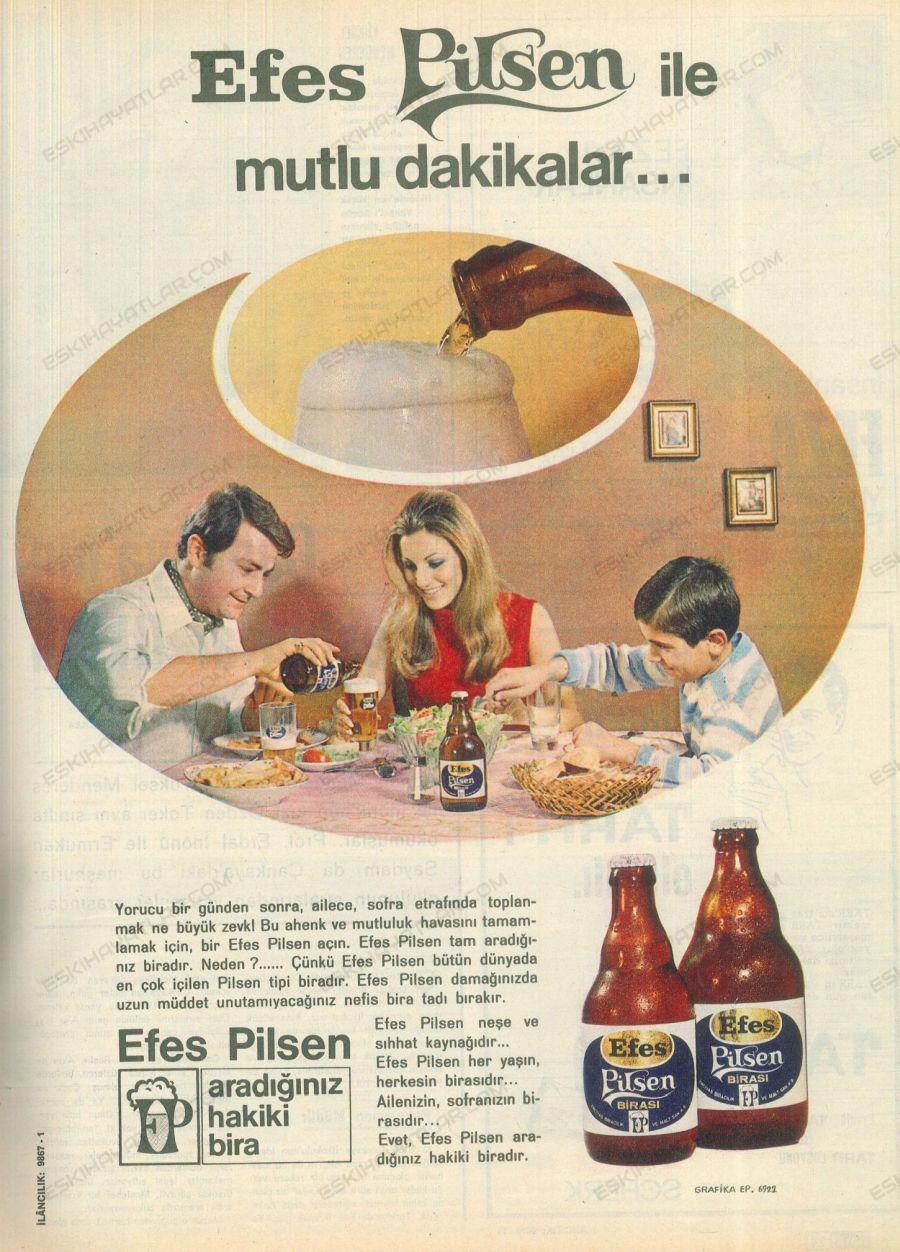 0777-efes-pilsen-reklam-arsivi-aradiginiz-hakiki-bira-1971-grafika-reklam-ajansi