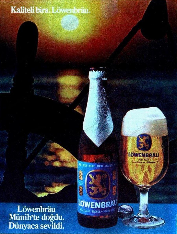 0777-kaliteli-bira-lovenbrau-munihte-dogdu-dunyaca-sevildi-seksenlerde-ithal-bira-markalari