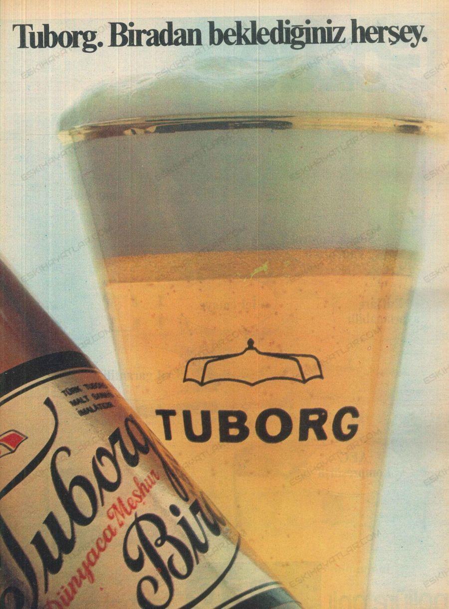 0777-turk-tuborg-reklam-arsivi-tuborg-biradan-beklediniz-her-sey-pars-mccan