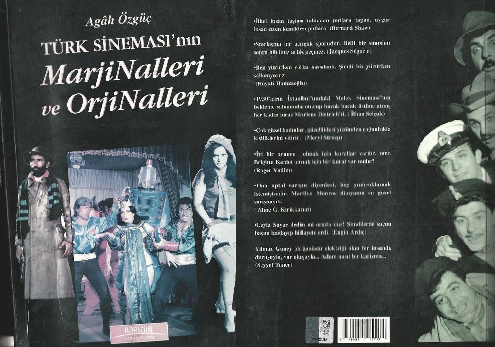 0137-horizon-yayinlari-turk-sinemasinin-marjinalleri-ve-orijinalleri-agah-ozguc-kitap