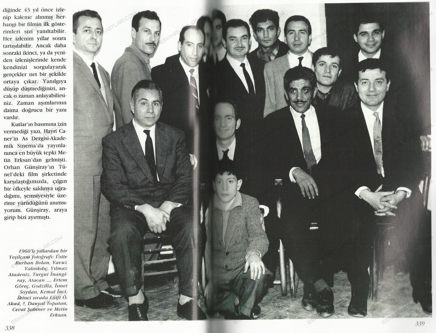 0137-metin-erksan-filmleri-altmisli-yillarda-sinema-filmlerinde-sansur-turk-sinemasinin-marjinalleri-ve-orijinalleri-agah-ozguc (3)