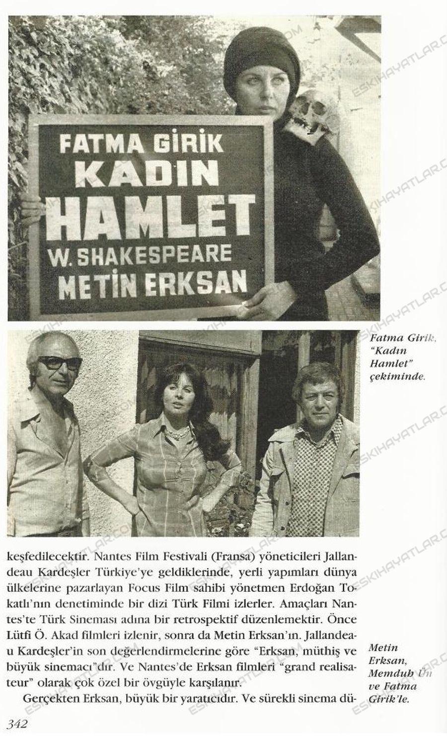 0137-metin-erksan-filmleri-altmisli-yillarda-sinema-filmlerinde-sansur-turk-sinemasinin-marjinalleri-ve-orijinalleri-agah-ozguc (6)
