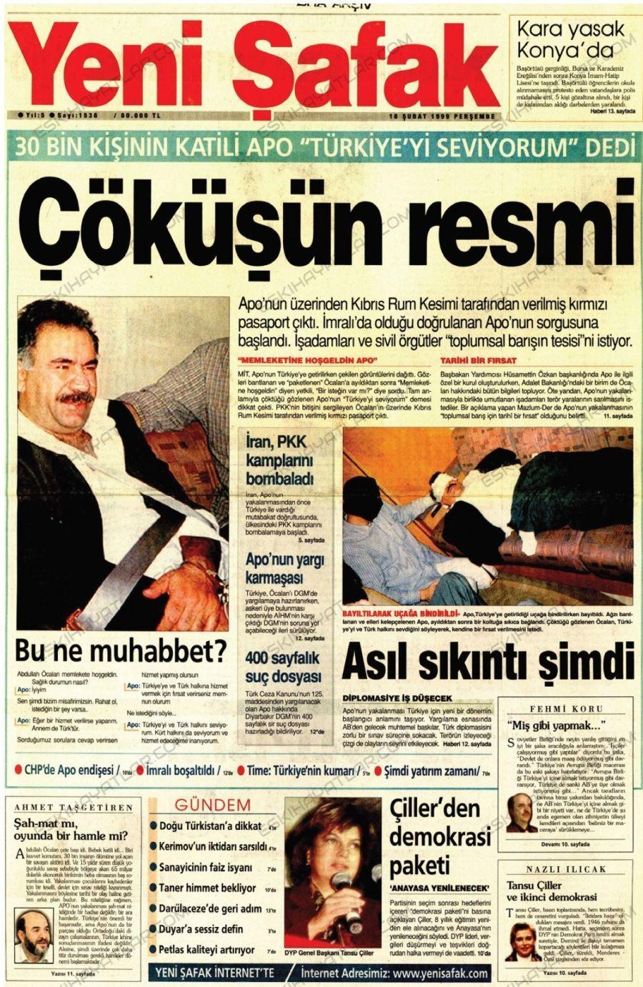 0223-abdullah-ocalan-ne-zaman-yakalandi-1999-yili-gazete-arsivleri-yeni-safak