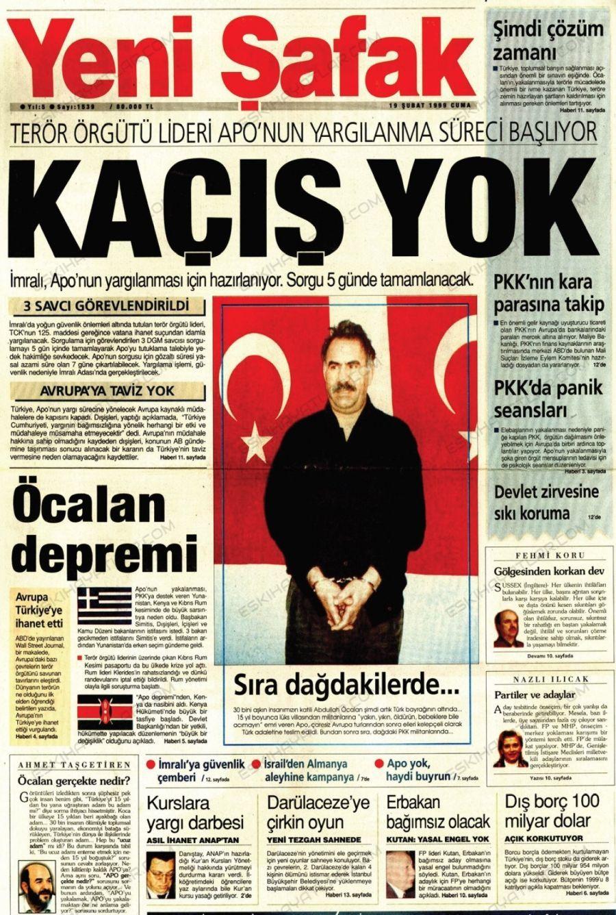 0223-abdullah-ocalan-yakalandi-1999-yili-gazete-arsivi-yeni-safak