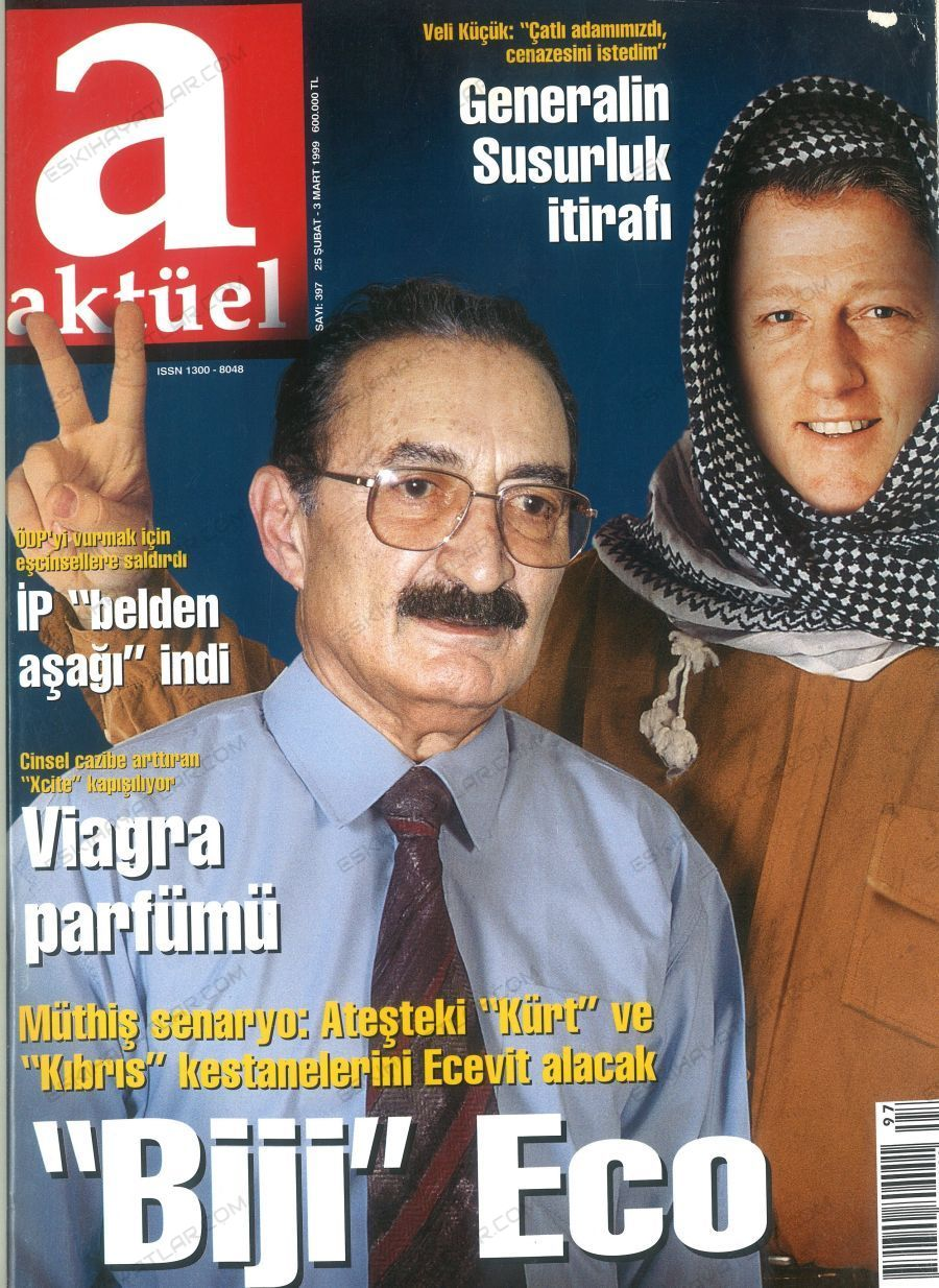 0223-aktuel-dergisi-1999-arsivleri-biji-eco-abdullah-ocalan-yakalandi-ecevit-doneminde-pkk-saldirilari