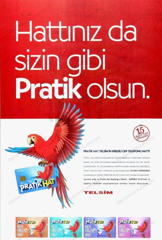 0223-hattiniz-sizin-gibi-pratik-olsun-1999-yilinda-telefon-hatlari-telsim-reklamlari-ox-kart