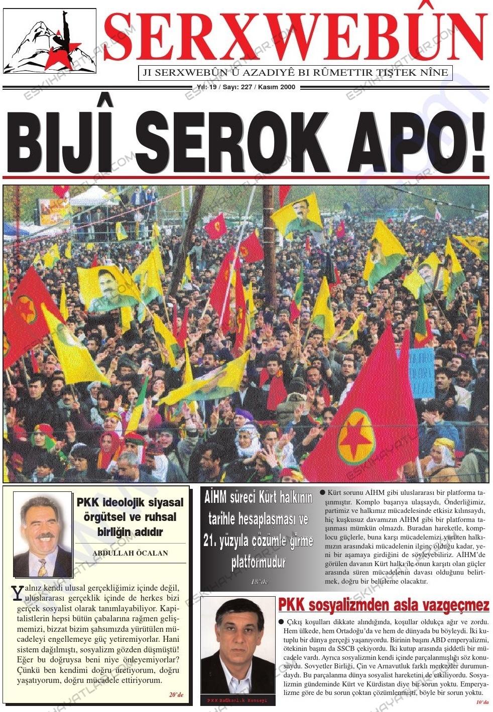 0223-serxwebun-gazete-arsivi-2000-biji-serok-apo-pkk-sosyalizm-iliskisi