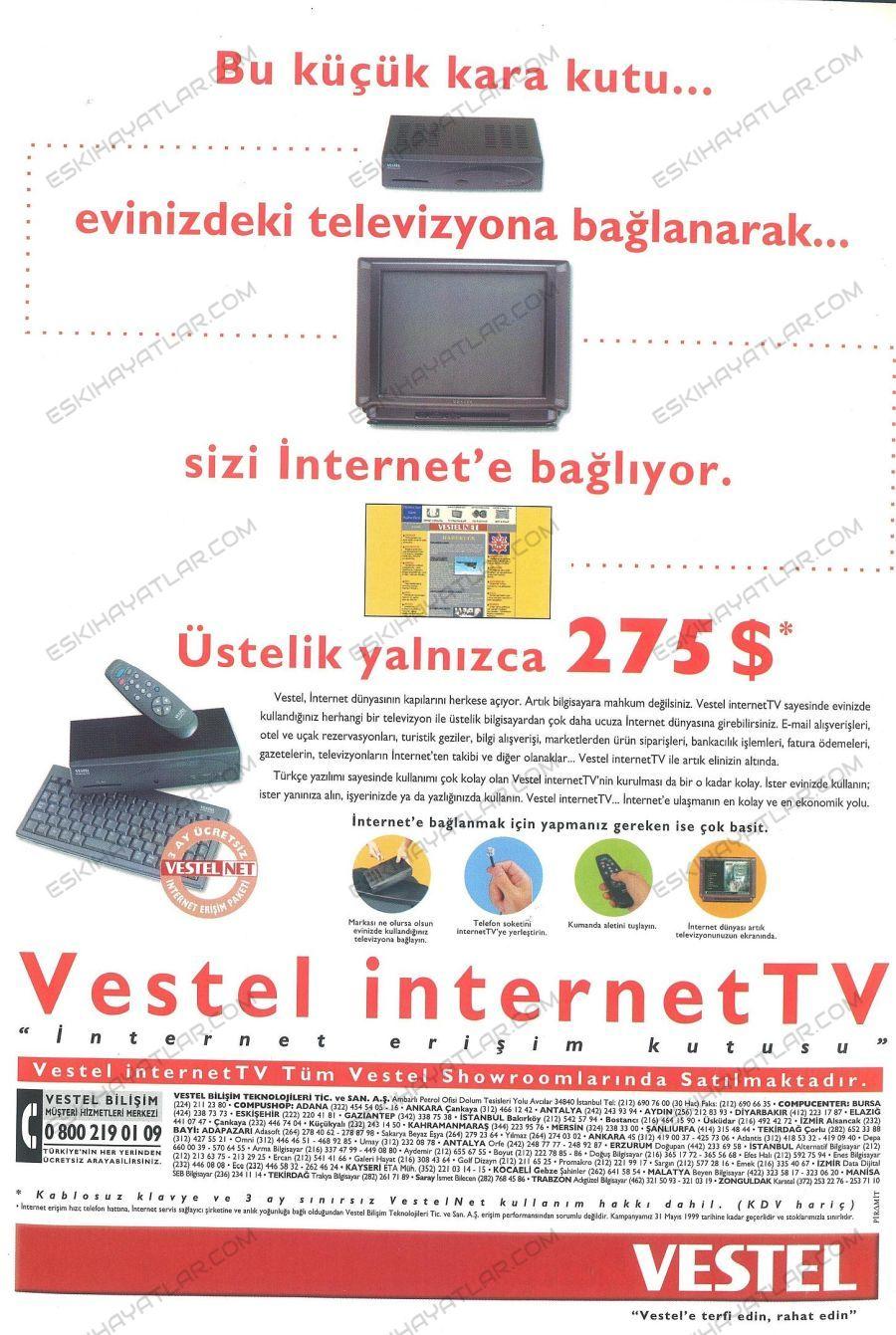 0223-vestele-terfi-edin-rahat-edin-1999-yilinda-internet-kullanimi-vestel-internet-tv-yalnizca-275-dolar