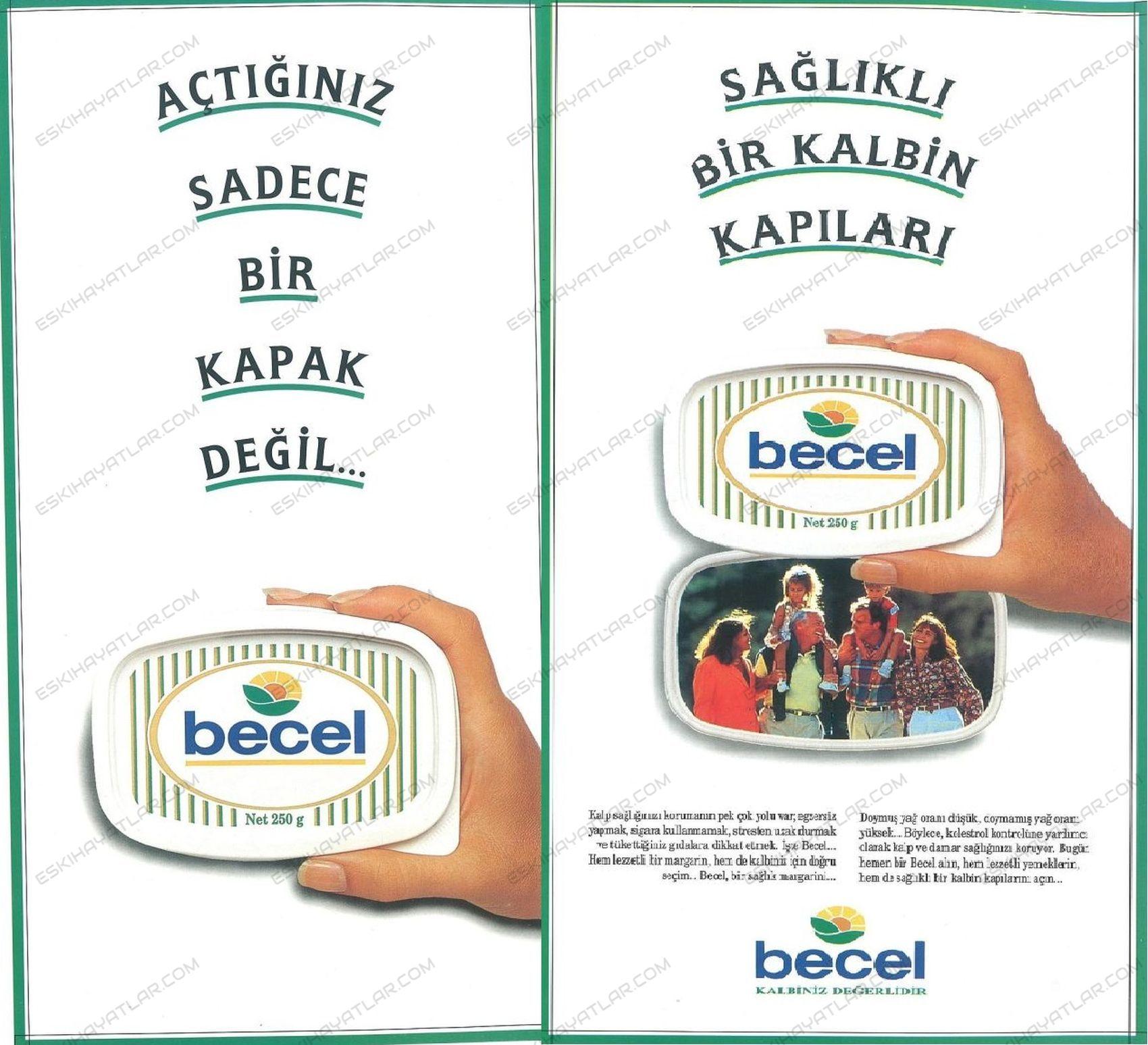 0695-becel-yag-reklami-1995-yilinda-margarin-reklamlari-becel-kalbiniz-degerlidir